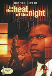 In the Heat of the Night (Classic film)