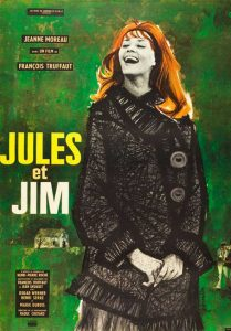 Jules and Jim (classic film)
